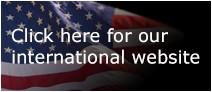 Link to our international website www.r2peony.com
