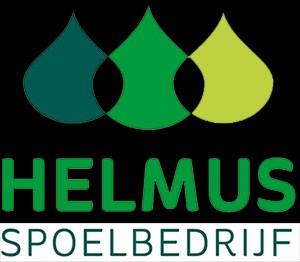 Helmus Spoelbedrijf